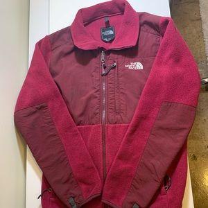 The North Face Denali Jacket Women's Medium